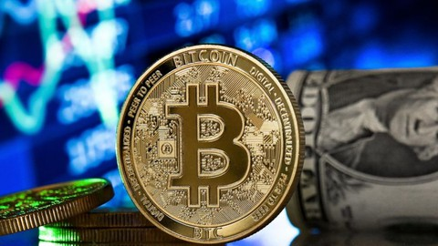 Blockchain y Criptomonedas - Introducción a la Blockchain y el Bitcoin