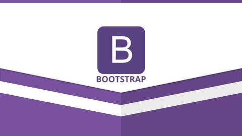 Bootstrap 4 | TODO sobre diseño web con BOOTSTRAP
