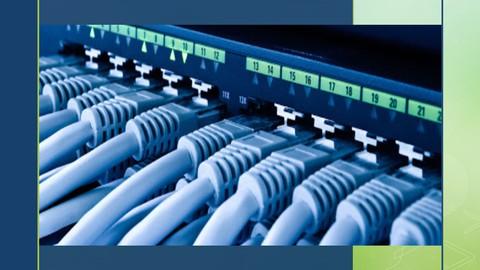 CCNA - Fundamentos y administración de redes Cisco