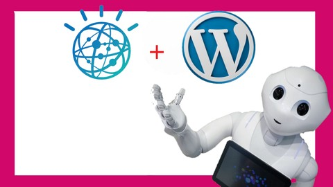 Chatbots con Inteligencia Artificial IA con IBM Watson【2020】