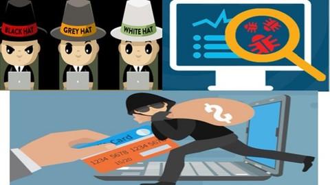 Ciberseguridad para empresas y personas