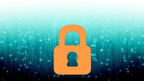 Ciberseguridad para PYMEs - Protege tu negocio de ataques como Ransomware