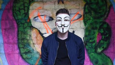 ciberseguridad: Privacidad y anonimato 2021