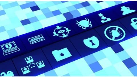 Ciberseguridad Todo en Uno - Segunda Parte