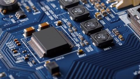 Circuitos Eléctricos para Ingeniería Eléctrica y Electrónica