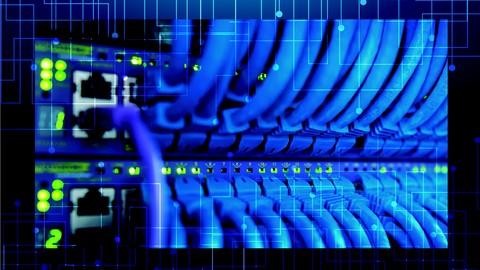 Cisco CCNA 200-125 en Español: Certificate Ya!