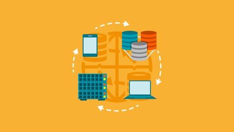Cisco CCNA 200-125: Introducción a las redes - Bloque I