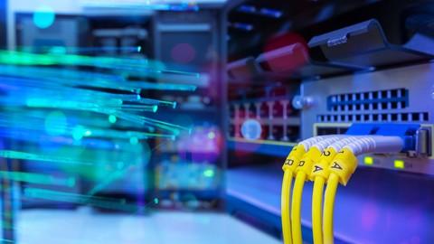 Cisco CCNA 200-301 - Practicas de configuracion en español