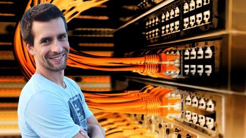 Cisco Curso de direccionamiento IP y Subnetting - CCNA