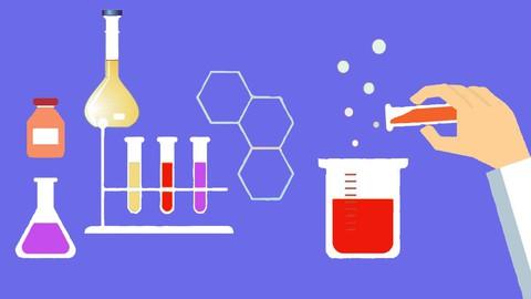 Cálculos en Química Analítica