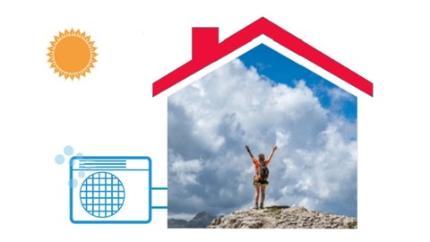 Climatización, aire acondicionado y HVAC