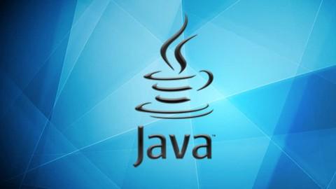 Club Java Master: De Novato a Experto Java. +80 hrs