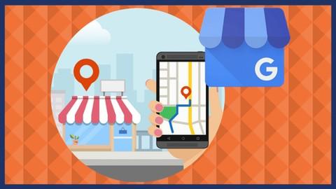 Cómo atraer clientes con Google Mi Negocio - 2020