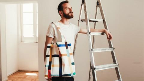 Cómo coser un TOTE BAG ! Curso de Iniciación a la Costura