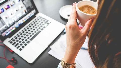 Cómo crear ebooks, cursos y blogs en 2021. GANA DINERO ya!
