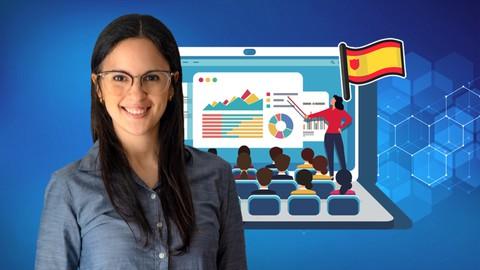 Cómo dar clases online con éxito 2021