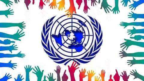 Cómo denunciar un país ante Naciones Unidas