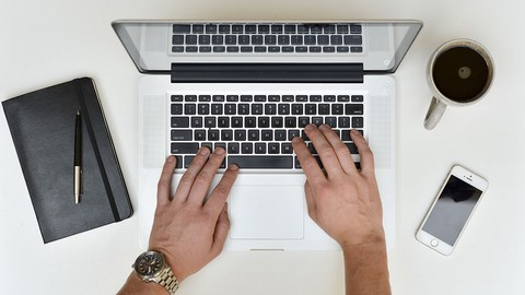 Cómo escribir para Internet con SEO y Usabilidad