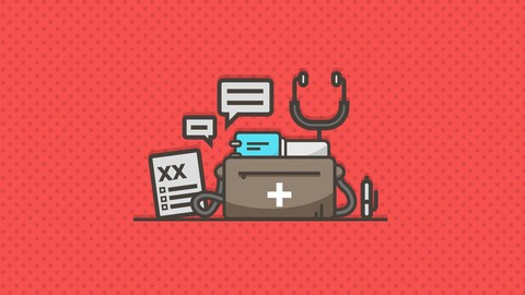 ¿Cómo estudiar Medicina?