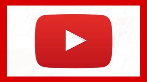 Cómo Ganar Dinero con YouTube 2021 | Curso de YouTube 2021