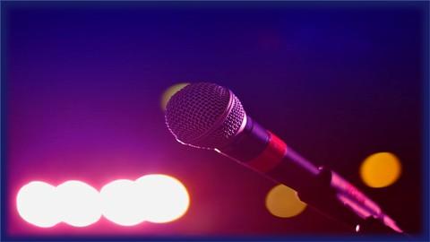 Cómo hablar en público, de principiante a experto