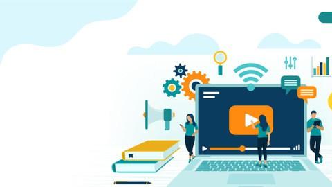 ¿Cómo hacer Streaming para potenciar tu curso on line?
