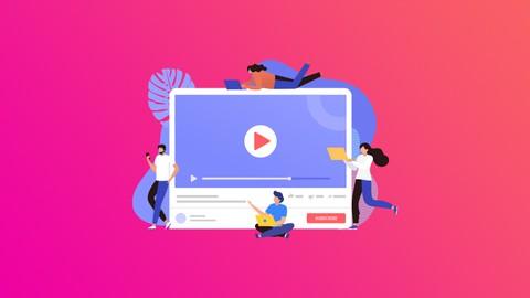 Cómo Hacer Webinars Gratuitos En Facebook Y Youtube