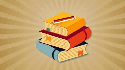 Cómo mejorar la lectura y ortografía de tus alumnos