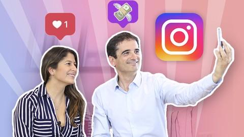 Cómo ser Influencer y monetizar tu Instagram
