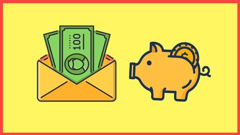 ¿Cómo ser Inversionista? Mejora tus Finanzas personales