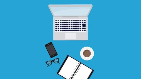 Cómo ser un Freelancer Exitoso para Diseño y Desarrollo Web
