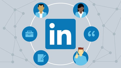 Cómo vender usando LinkedIn