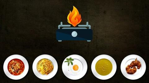 Cocina Fácil, Sana y Económica. Guacamole Casero GRATIS