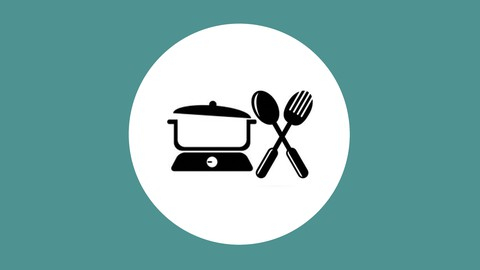 Cocina fácil: uso de hierbas, condimentos y especias