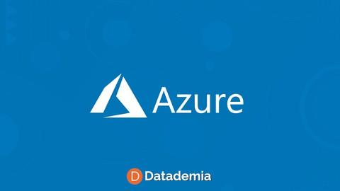 Comienza con Cloud Computing: Azure Fundamentals