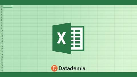 Comienza con Excel: Curso de Excel para Principiantes