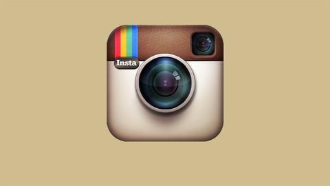 Comienza en Instagram 2021: Triunfa en Instagram Desde Cero