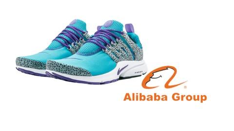 Como Importar Zapatillas de China