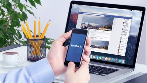 Como usar Facebook Ads y pagar sólo 0.0001 por tu anuncio