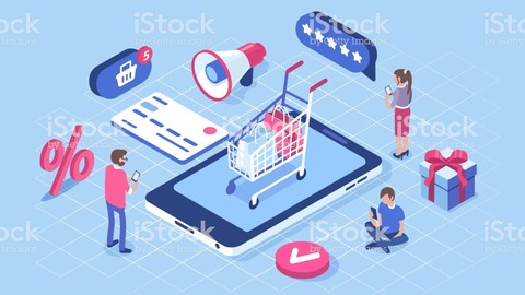 Como vender más en mi tienda online