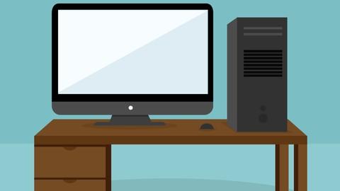 COMPUTACIÓN BÁSICA E INTERNET