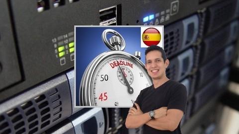Configura tu Servidor o VPS CentOS con VestaCP en 45min
