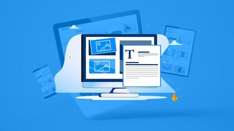 Construcción de sitios Web con Wordpress