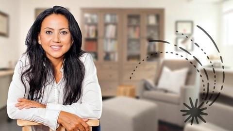 Consultorio Online de terapia holística