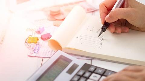 Contabilidad y Costos Gerenciales