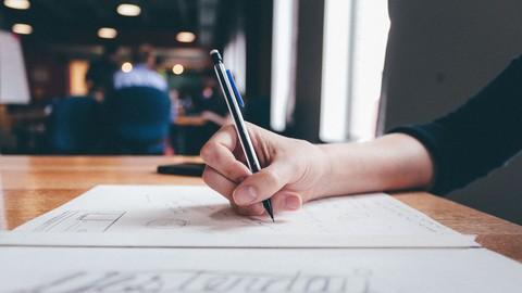 Copywriting para negocios online