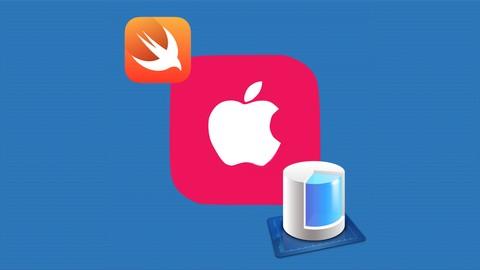 Core Data en iOS y Swift | La Mejor Introducción. Persistencia y manejo de datos en Core Data para iOS con swift