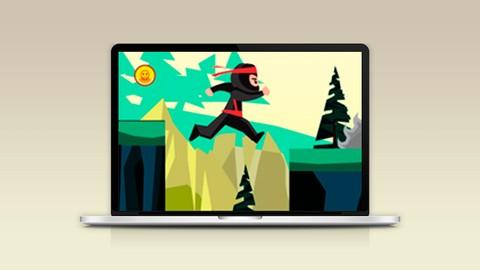 Crea sistemas de juegos en línea con canvas y PHP 7