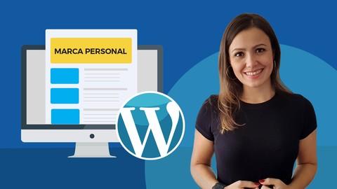 Crea TU BLOG desde CERO con Wordpress y Elementor