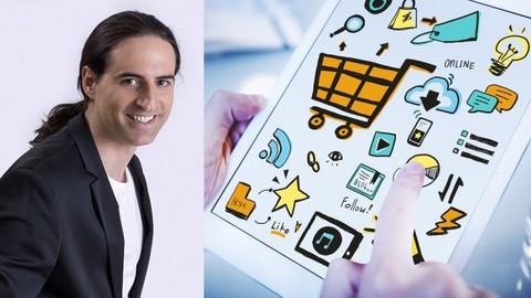 Crea tu Plan de Marketing Online Paso a Paso